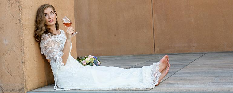 62ea8082d538d Hänsel & Gretel – die Topadresse für Hochzeitsmode und Festmode ...